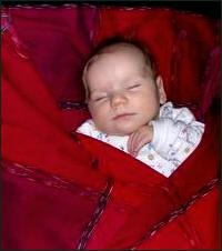 Vauva Aukile